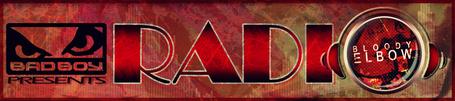 Bloody_elbow_radio_2_medium_medium