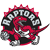 Toronto_raptors_small_medium