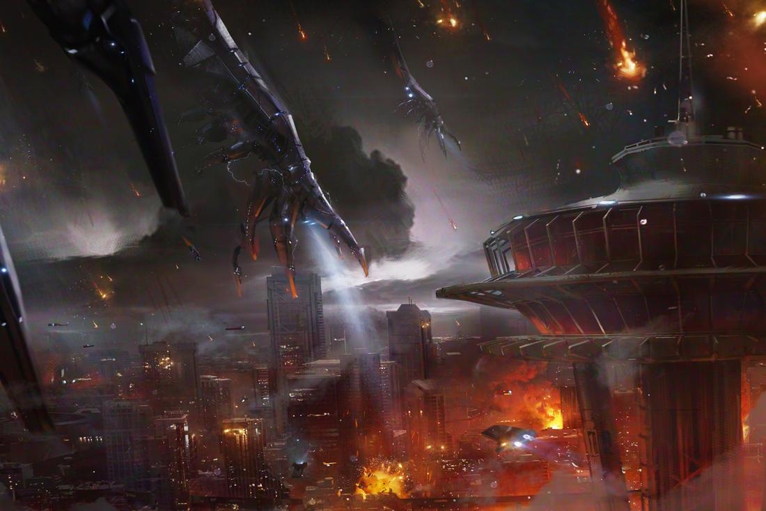 Concept-016-reaper_attack-o