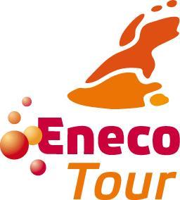 Eneco_tour2_medium