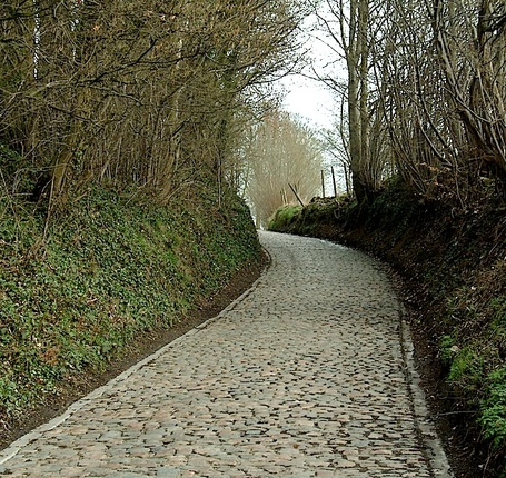 Koppenberg_middle_web_medium