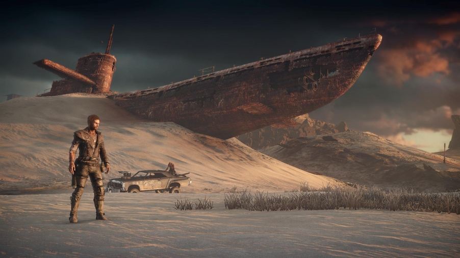 Madmax_max_surveys_the_great_white_landscape_screenshot_gallery_post