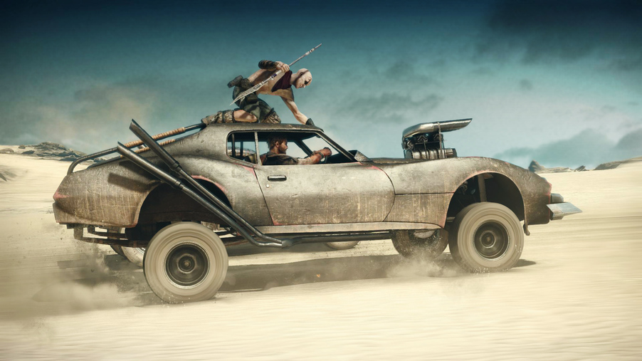 Madmax_boarders_get_the_jump_on_max_screenshot_gallery_post