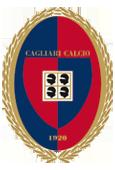 Cagliari_logo_medium