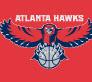 Hawks_medium