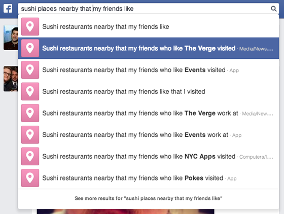 Facebook_graph_search_nearby