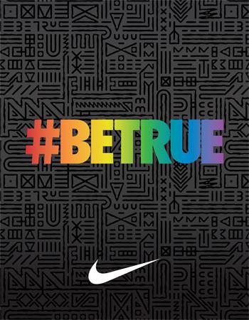 Nike_betrue_medium