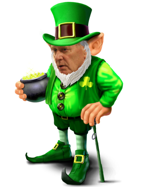St_patricks_day_medium