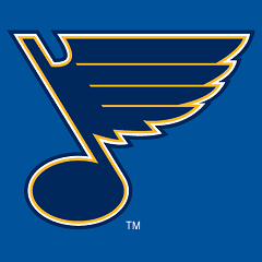 St_louis_blues_logo_medium