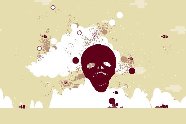 Luftrausers_screen_skull