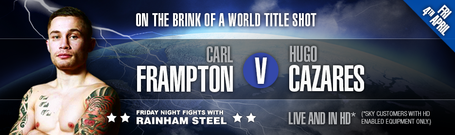 Carlframpton_v_hugocazaes_medium