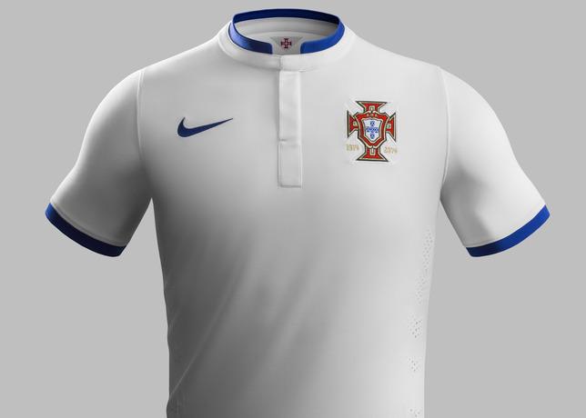 Portugal_away_jersey_front__prideht__v1__copy_large_medium