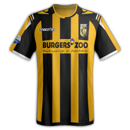 Vitesse_kit_speculation_medium