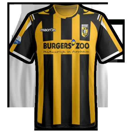 Vitesse_kit_speculation_medium