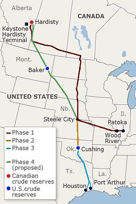 Keystone-pipeline-route_medium