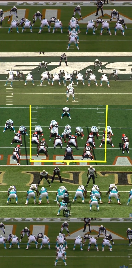 Dolphins_goalline_sets_medium