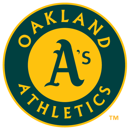 Oaklandathleticsrebrand_medium