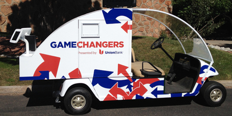 Gamechangersmobile01_medium