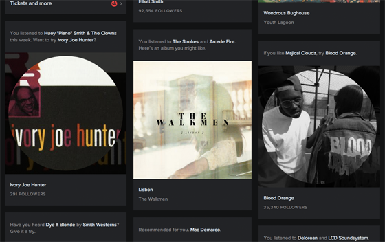 Spotify_avatars