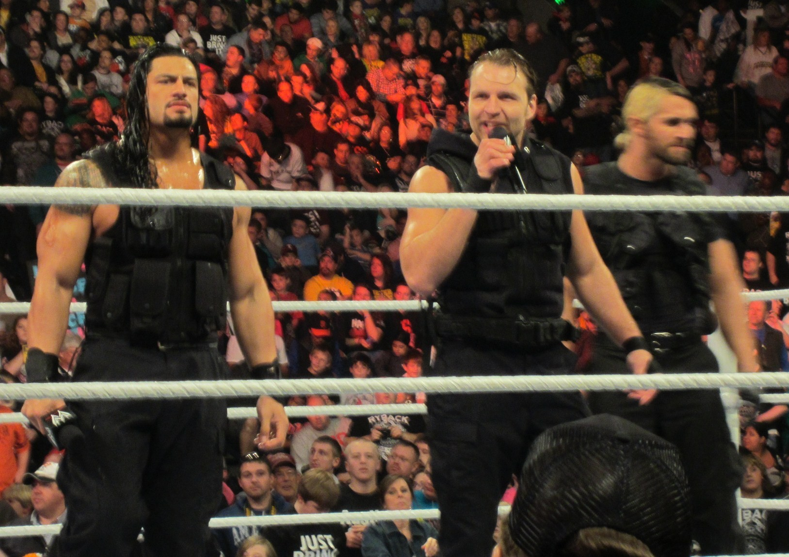 The_shield_wwe_medium