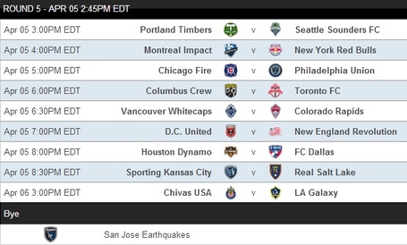Mls-week5-schedule_medium