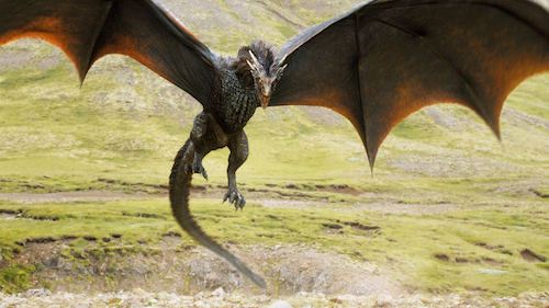Game-of-thrones-season-4-dragon_shrunk