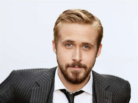 Ryan-gosling-net-worth-from-his-career_medium