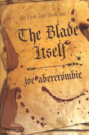 Thebladeitself