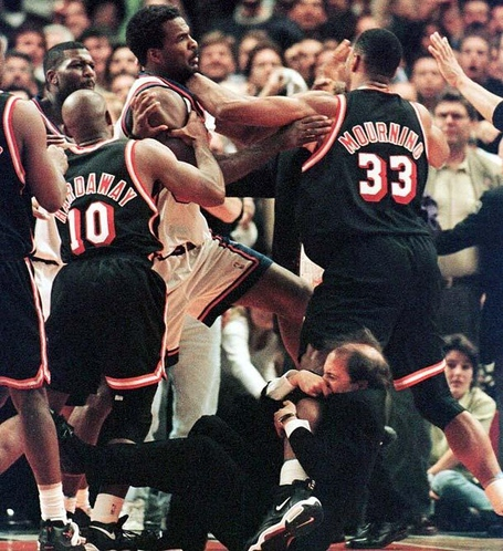 Knicks-heat-brawl_medium