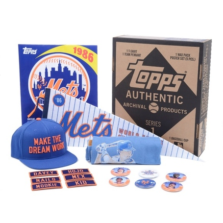 Mets_topps_picture_medium