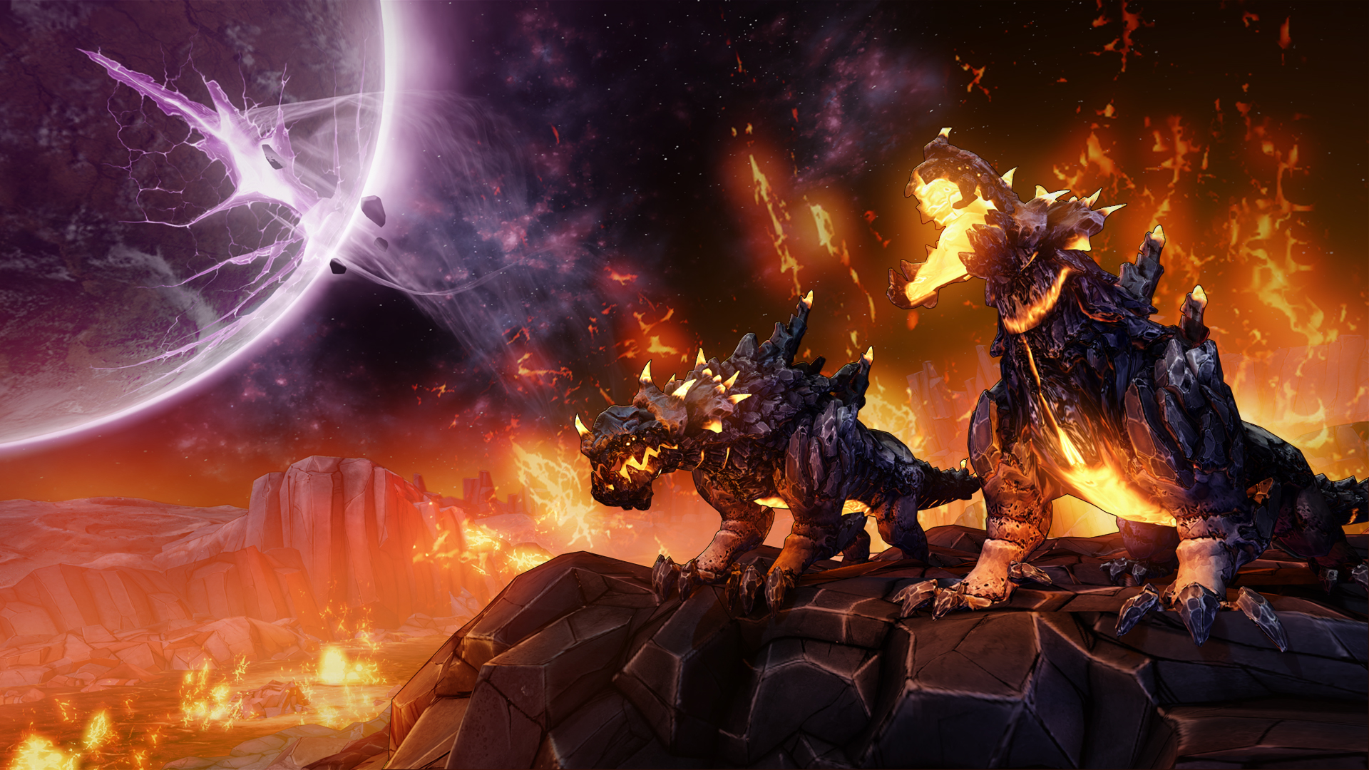 2k_borderlands_thepre-sequel_ingameart_lava