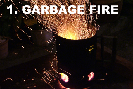 Nhlgarbagefire_medium
