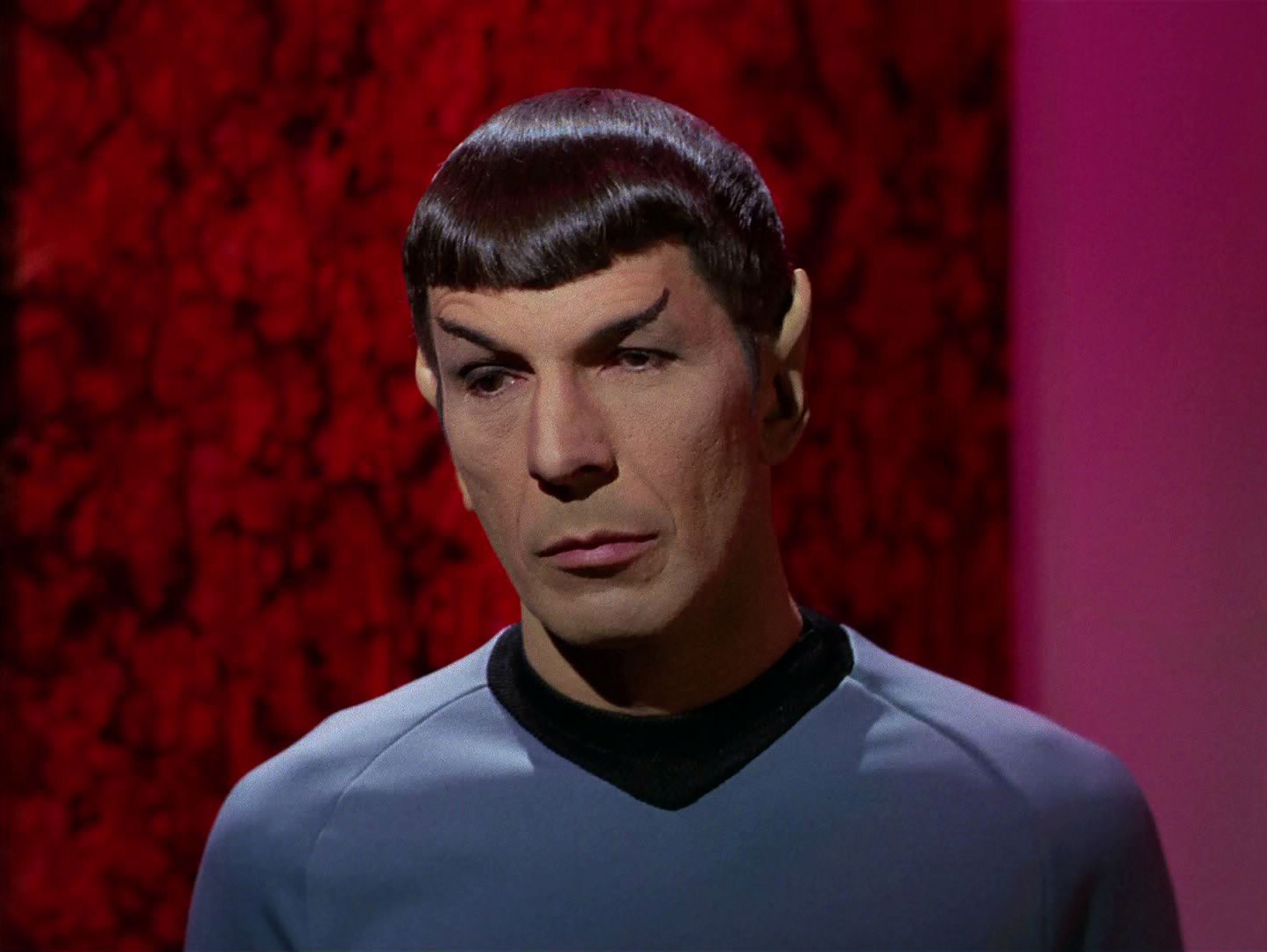 Jaded_spock_medium