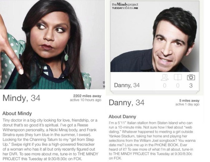 9 questions about Tinder you were too embarrassed to ask - Vox