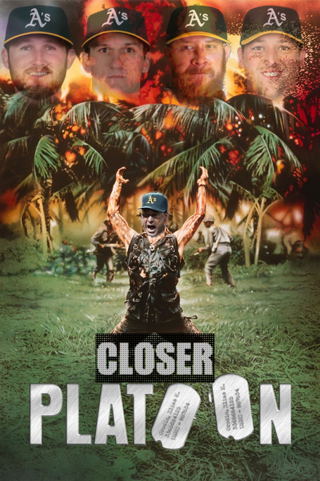 Closer_platoon_medium