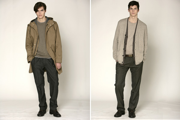 Gap2men-fall-070808