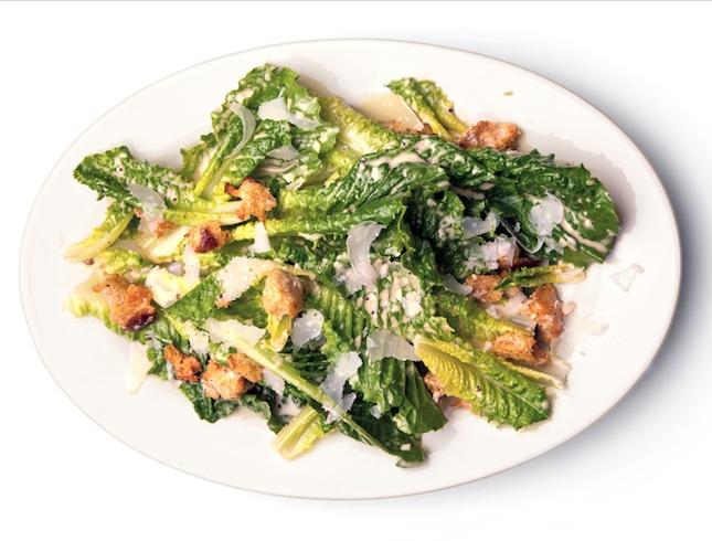 Classic-caesar-salad-6462