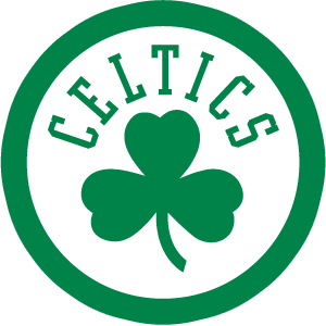 Sixers-Celtics Game Thread - Liberty Ballers