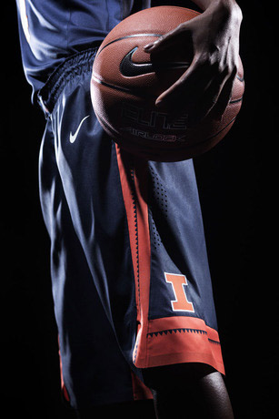 Blue_illini_shorts