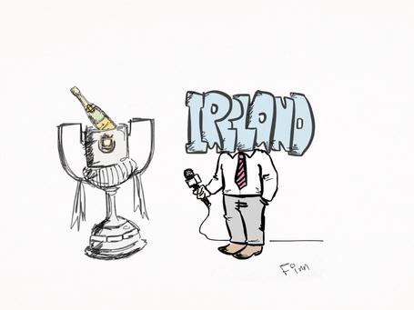 Irelandandthecup_medium