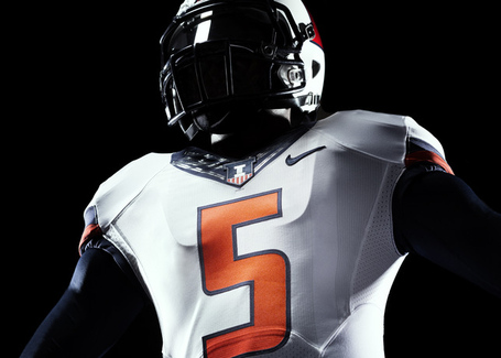G_nike_illini6481_large_medium