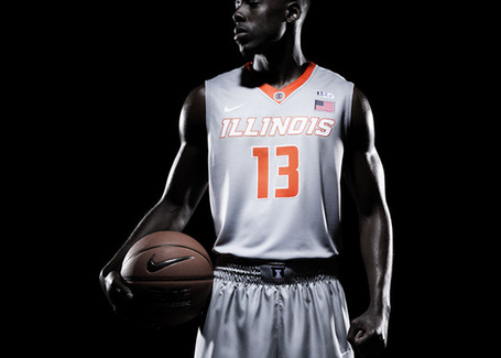 Illini-new-uniforms-basketball-silver-jersey-nike_medium
