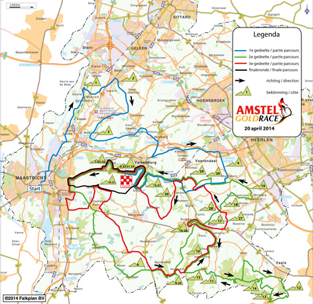 Route-wedstrijd-2014_medium