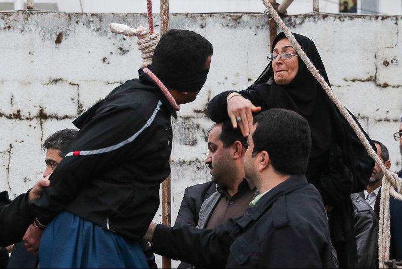 Iranian_execution_1