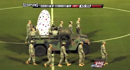 Humvee_medium