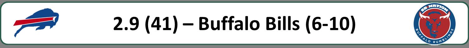 2-9_buffalo_medium