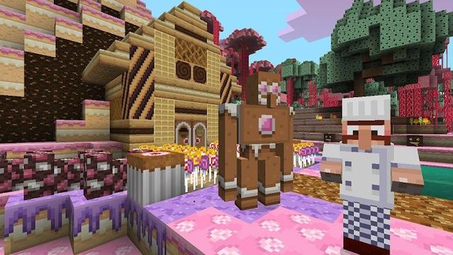 Candy_screenshot_01