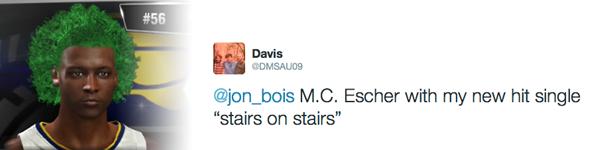 Davis_medium
