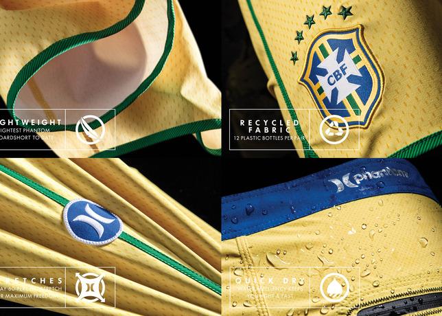 World_cup_final_imagery_brazil3_large_medium