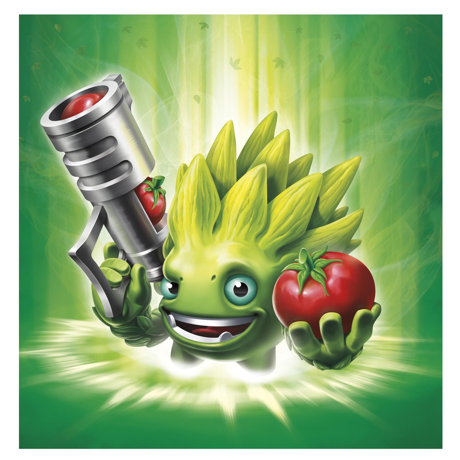 Stt_ilus_foodfight_final_crop_hires